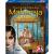 Abacus Spiele Maharaja - A maharadzsa végrendelete