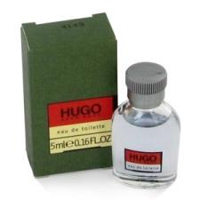 Hugo Boss Man EDT 150 ml parfüm és kölni