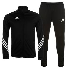 Adidas Sportos ruha adidas Sereno gye.