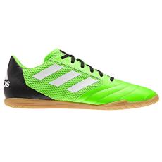 Adidas Teremcipő adidas Ace 17.4 Sala fér.