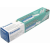 BI-OFFICE Flipchart tábla Bi-Office 70x100 cm 3 lábas, 5 db-os táblamarker tartóval