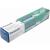 Fornax Lefűzhető tasak Fornax A/4 55 mic. 50 db/csom kék