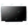 Samsung LTN133AT30-B01