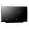Samsung LTN133AT27-204