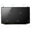 Chimei Innolux N156BGE-E32 Rev.C1