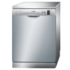 Bosch SMS 25 KI 00 E mosogatógép