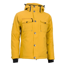 Woox Outdoor kabát Woox Swag fér.
