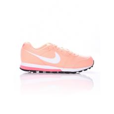 Nike MD Runner 2 (p3623)