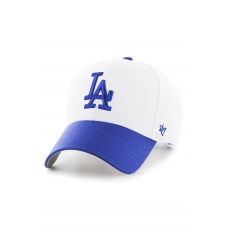 47brand Sapka Los angeles dodgers audible 2 tone