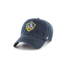 47brand Sapka Los Angeles Galaxy