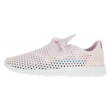 Native Shoes Apollo Moc Sportcipő