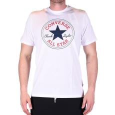 Converse ALL STAR fehér színû póló