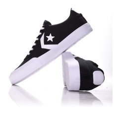 Converse CONS STORROW férfi cipõ, kék/fehér
