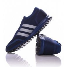 Adidas Originals LOS ANGELES férfi cipõ