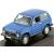IST Modelcars LADA NIVA VAZ2121 (1978) autómodell