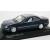 Minichamps Mercedes-Benz CL Coupe (1999) autómodell