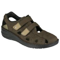 drscholl Berkemann LARENA SS17 barna cipő
