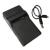 Canon NB-6L Samsung SLB-10A SLB-11Aakku/akkumulátor USB adapter/töltő utángyártott