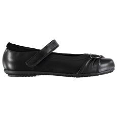 Kangol Balerin cipő Kangol Loreto gye.