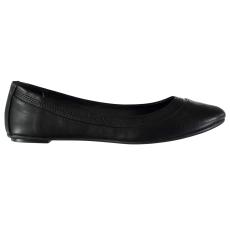 Miso Balerin cipő Miso Wendy női
