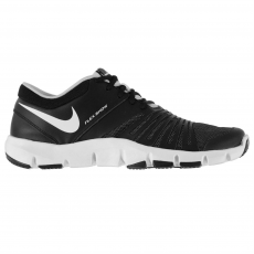 Nike Sportos tornacipő Nike Flex Show TR 5 fér.
