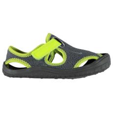 Nike Szandálok Nike Sunray Protect gye.