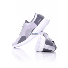 Adidas PERFORMANCE Női Futó cipö PureBOOST X TR Zip