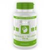 Bioheal Magnézium + B6-vitamin szerves nyújtott felszívódású filmtabletta - 105db