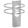 VOGELS PFA 9031 Column clamp