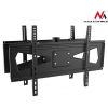 MACLEAN MACLEAN MC-703 Bracket Support for Two LED LCD TVs