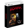 Microsoft 2Dark (PC)