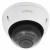 Technaxx TX-66 WiFi IP-Cam Dome PRO FullHD Outdoor