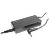 TRACER Notebook charger Prime Energy DELL