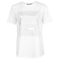 Golddigga Póló Golddigga Fashion női