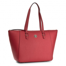 Tommy Hilfiger Táska TOMMY HILFIGER - Th Core Tote Cb AW0AW04150 903