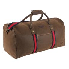 Kangol Utazó táska Kangol Antique