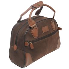 Kangol Utazó táska Kangol XS Carry On