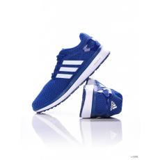 Adidas PERFORMANCE Férfi Futó cipö energy cloud m