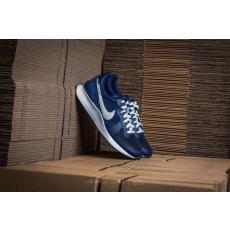 Nike Internationalist LT17 Binary Blue/ Summit White