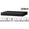 Dahua NVR5208-4KS2 NVR, 8 csatorna, H265, 320Mbps rögzítési sávszélesség, HDMI+VGA, 2xUSB, 2x Sata, I/O
