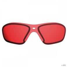 Wenger X-Kross funkciósscheibe lencsék OF1006.01 Skiing Active piros