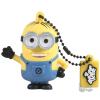 TRIBE 16GB USB 2.0 (FD021506) Minion Dave Flash Drive