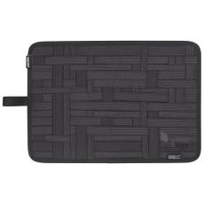 Cocoon Grid-IT bőröndbe fekete rendező