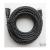 SMART LIME CA06 aranyozott 1.4 3D HDMI ethernettel 8m szövött kábel