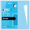 Xprotector Nokia 6 Ultra Clear kijelzővédő fólia