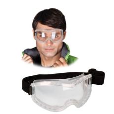 FlexiFog-T víztiszta védőszemüveg (Védőszemüveg)