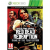 Rockstar Games Xbox 360 - Red Dead Redemption (Game Of The Year)