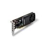 PNY VGA PNY Quadro P600 2GB GDDR5 4xminiDP (4xminiDP->DVI-D)