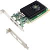 PNY NVS 310 1GB GDDR3 64bit low profile grafikus kártya