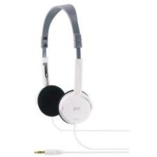 JVC HA-L50 fülhallgató, fejhallgató